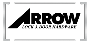 Metro Master Locksmith Brooklyn, NY 718-489-9799